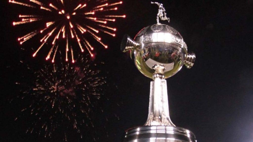¿Cuándo vuelve la Copa Libertadores?