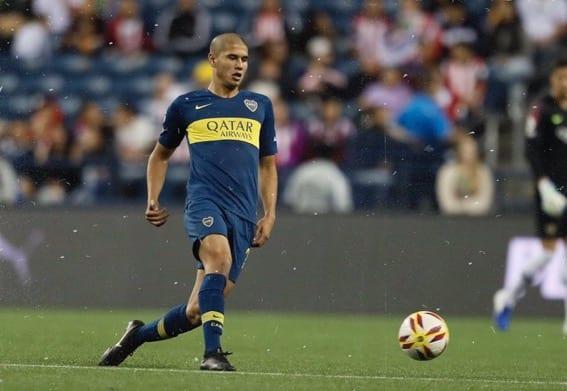 Barcelona a la carga por un juvenil