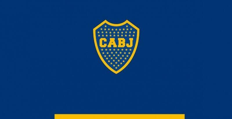 Boca suspende entrenamientos por 72 hs: brote de contagios por COVID-19