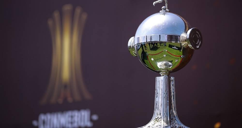 Fecha confirmada para el regreso de Boca en la Copa Libertadores