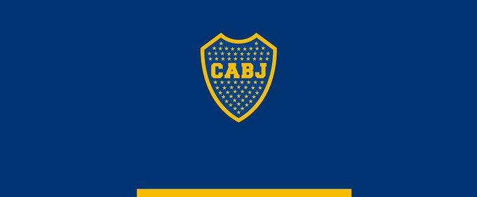 Es oficial: Boca confirmó 18 jugadores contagiados de Coronavirus