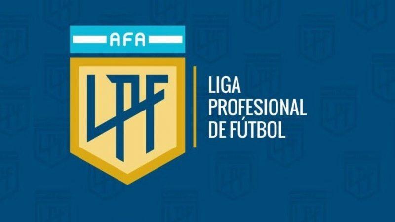 Es oficial: el 30 de octubre vuelve el fútbol argentino